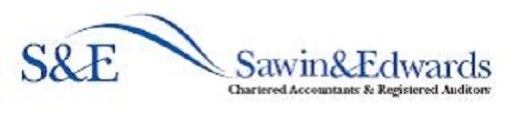 Sawin & Edwards Chartered Accountants