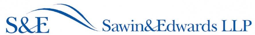 Sawin & Edwards LLP