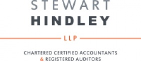 Stewart Hindley LLP