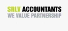 SRLV Chartered Accountants