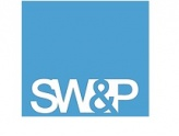 SW&P Accountancy