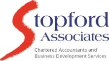Stopfords Associates