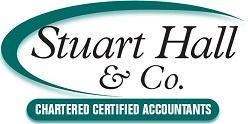 Stuart Hall & Co