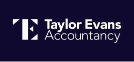 Taylor Evans Accountancy