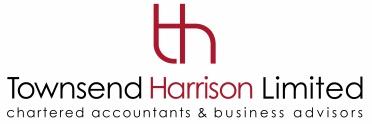 Townsend Harrison