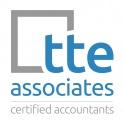 TTE Associates
