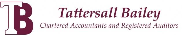 Tattersall Bailey Chartered Accountants