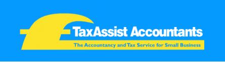 TaxAssist Gloucester
