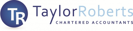 Taylor Roberts Chartered Accountants
