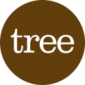 Tree Accountancy