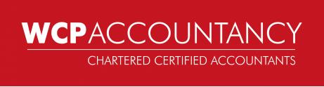 WCP Accountancy