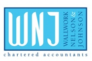 WNJ Chartered Accountants