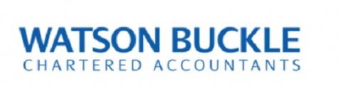 Watson Buckle Chartered Accountants