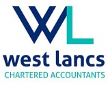 West Lancs Chartered Accountants