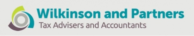 Wilkinson and Partners Accountants