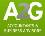 A2G Accountants