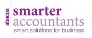 Abacus Smarter Accountants