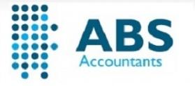 ABS Accountants
