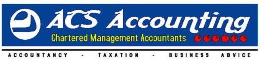 ACS Accountants