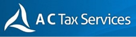 AC Tax Services
