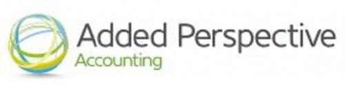 APB Associates Ltd