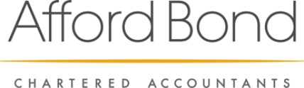 Afford Bond LLP