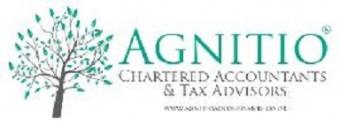 Agnitio Accountants