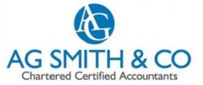 A G Smith & Co Ltd