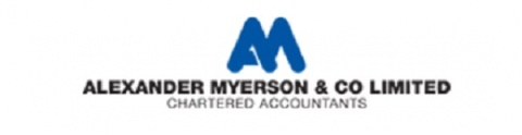Alexander Myerson & Co Limited