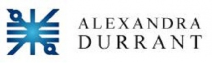 Alexandra Durrant Chartered Accountants