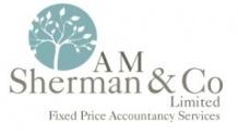 A M Sherman & Co
