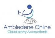 Ambledene Online