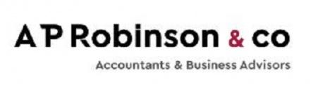 AP Robinson & Co