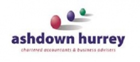 Ashdown Hurrey