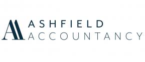 Ashfield Accountancy