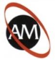 Ashworth Moulds Accountants