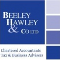 Beeley Hawley & Co