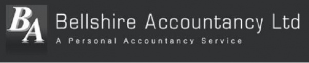 Bellshire Accountancy