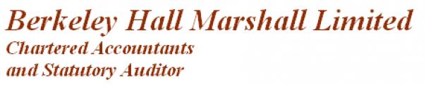 Berkeley Hall Marshall Limited