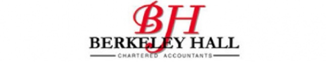 Berkeley Hall Accountants