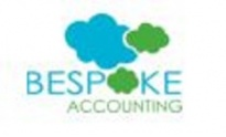 Bespoke Accounting