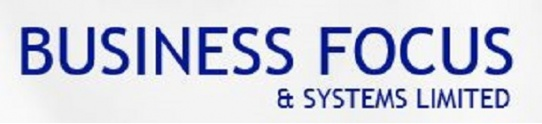 Business Focus & Systems Ltd