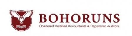 Bohoruns & Co Ltd