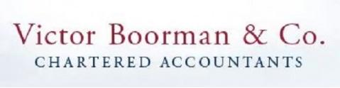 Victor Boorman & Company
