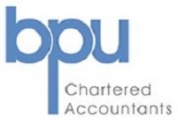 BPU Chartered Accountants