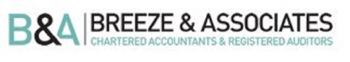 Breeze & Associates Ltd