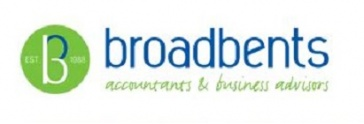 Broadbents Accountants