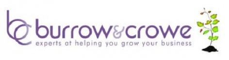 Burrow & Crowe
