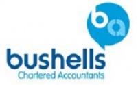 Bushells Chartered Accountants