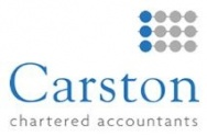 Carston Chartered Accountants